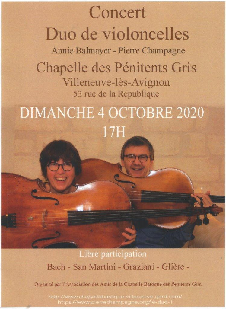 2020 10 04 concert duo violoncelles r 3