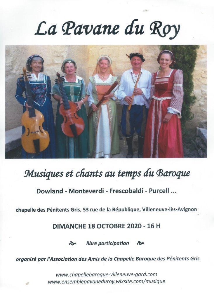 2020 10 18 concert baroque r 1