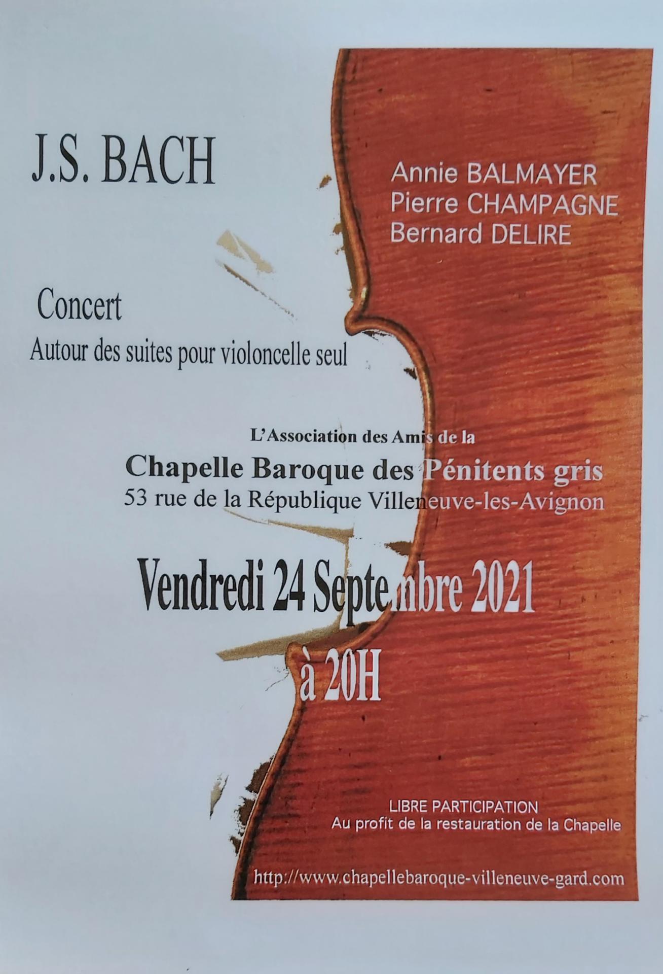 20210924 concert